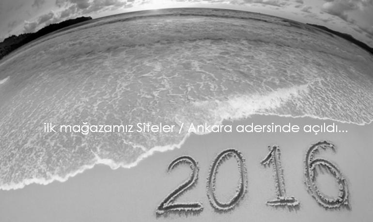 cagga ankara 2016