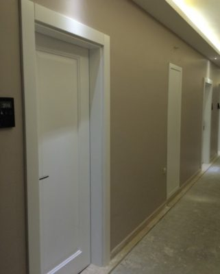klasik kapı modelleri ANKARA
