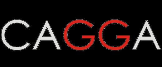 CAGGA