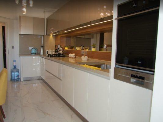 mutfak dolabı mutfak tadilatı Ümitköy Ankara