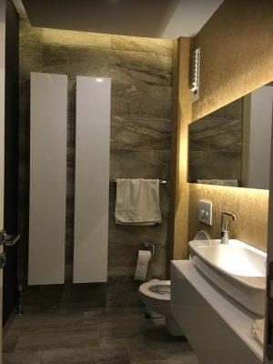 Banyo Dolabı - Banyo Dolabı Modelleri - Banyo WC Tadilatı Ankara