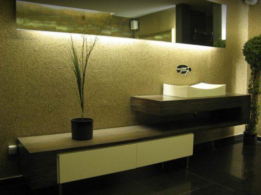 En Yeni 2021 banyo dolabı fikirleri modern modelleri banyo dolabı imalatı Ankara