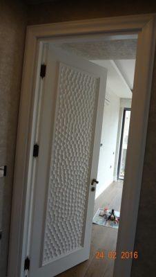 En Yeni Kapı Modelleri - Oda Kapısı Modelleri - Kapı İmalatı Ankara