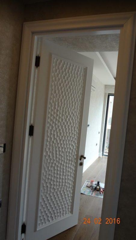 en yeni kapı modelleri oda kapısı imalatı Ankara