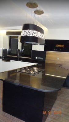 kulpsuz mutfak dolabı modelleri Ankara