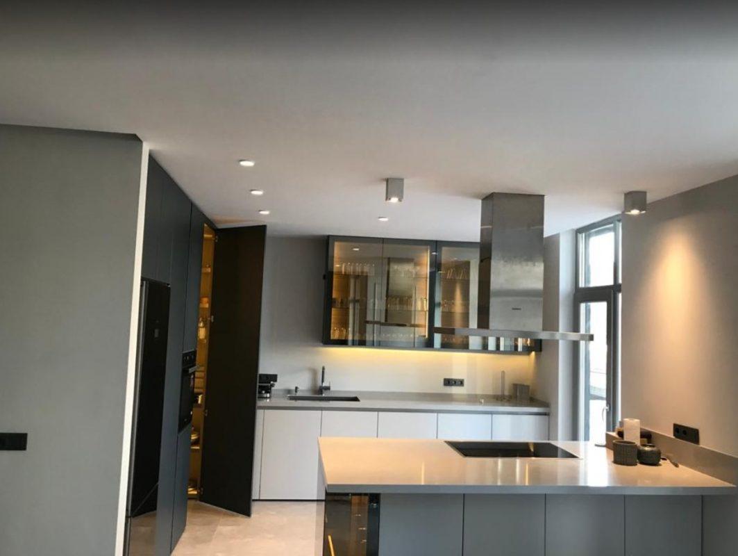 kilerli mutfak dolabı modelleri mutfakta kiler kullanımı